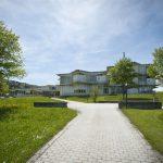 CIP Seminarhotel im Jura