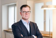 Dr. Matthias Schweizer