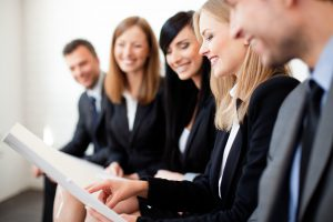 Modular Recruiting Services