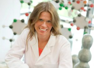 Methadon als Wirkverstärker in der Krebstherapie