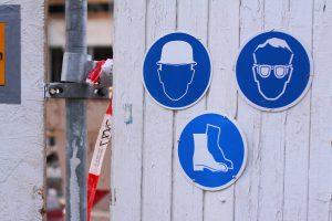 Arbeitsschutz erfolgreich umsetzen
