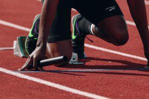 Was wir von Spitzensportlern lernen können