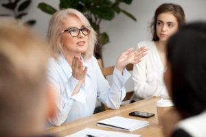 Betriebliches Mentoring und Coaching als Chefsache